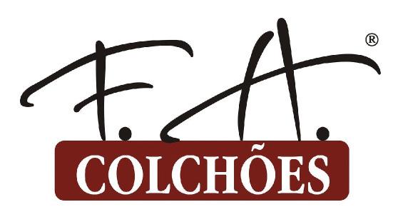 F.A. Colchões