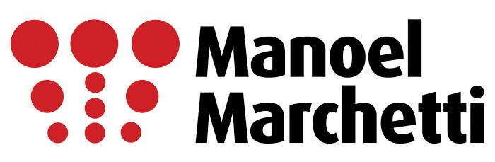 Manoel Marchetti