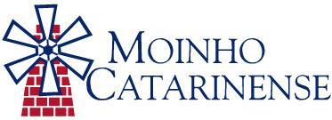 Moinho Catarinense