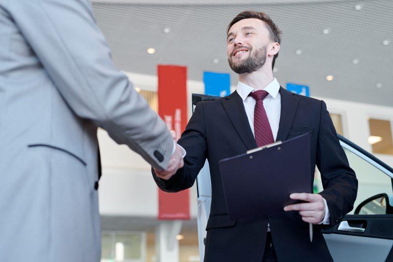 SFA: o caminho para potencializar sua força de vendas