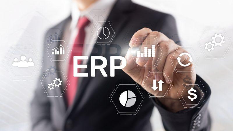 Saiba como escolher um ERP para a sua empresa
