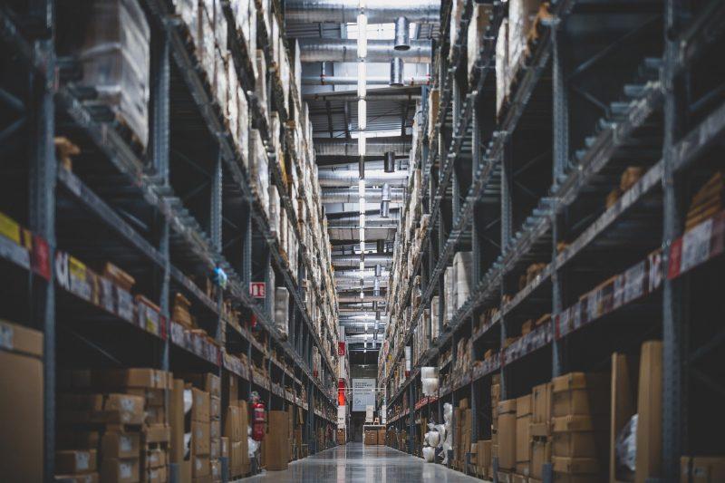 Gestão do conhecimento no armazém: como a tecnologia pode ajudar