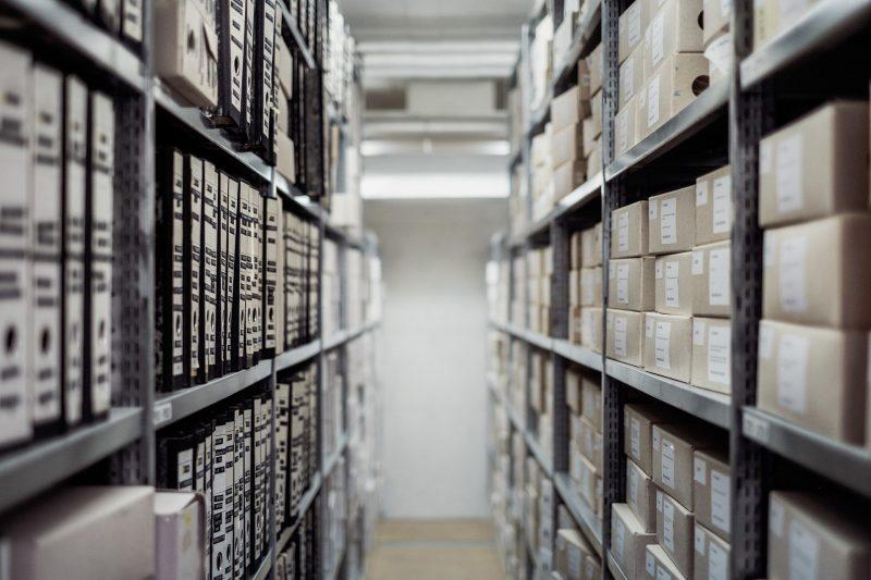 Conheça boas práticas para evitar a perda de estoque em seu armazém