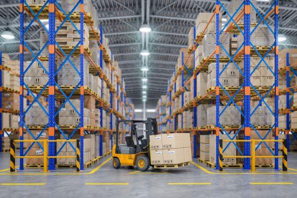 Regras para armazenagem: uma forma de garantir eficiência no estoque